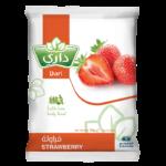 Dari Strawberry 1kg