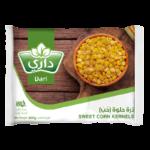 Dari Sweet Corn Kernels 400G